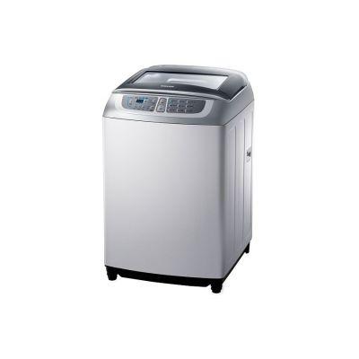 SAMSUNG Washing Machine WA13F5S4UWA