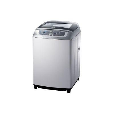 SAMSUNG Washing Machine WA11F5S4UWA