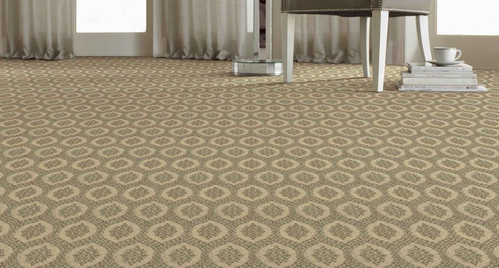 Tips for Choosing Carpets