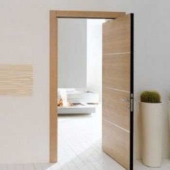 Bright Colors For The Bedroom Doors For Modern Rooms-2