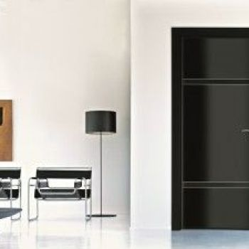 Bright Colors For The Bedroom Doors For Modern Rooms-3
